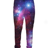 TDC. Spacey Joggers