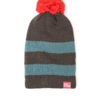 Dakine Colleen Hat - Womens Sweaters - Black - One