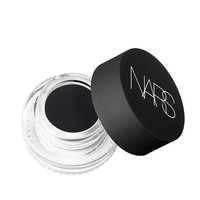 NARS Eye Paint, Black Valley