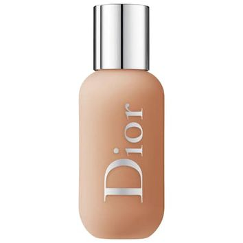 BACKSTAGE Face & Body Foundation - Dior | Sephora