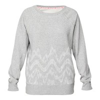 Roxy - Fireside Fleece Pullover