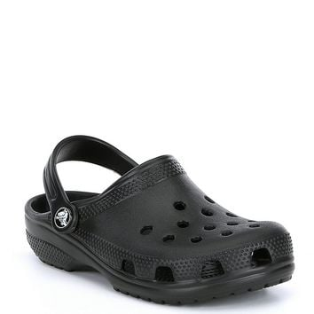 Crocs Kid's Classic Clog | Dillards