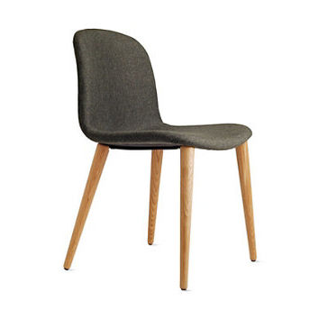 Bacco Chair - Design Within Reach - Design Within Reach