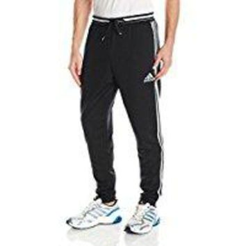 ICIK8TS adidas Men's Condivo 16 Training Pants