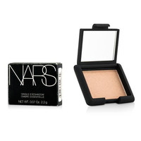 Nars Single Eyeshadow - Valhalla (shimmer) --2.2g-0.07oz By Nars