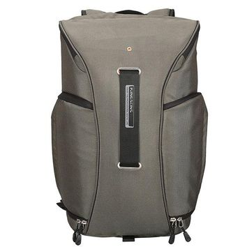 KINGSONS Water Resistant Photography Backpack Men
