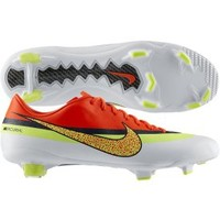 Nike Men's Mercurial Veloce CR FG Soccer Cleat