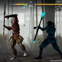Shadow Fight 3 v 1.7.0 Apk + Mod For Android Download
