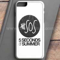 5 Seconds Of Summer - 5Sos Galaxy iPhone 6 Case | casefantasy