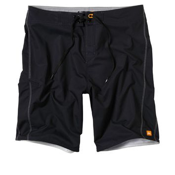 Quiksilver - Men's V-Land Boardshorts