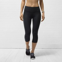 Check it out. I found this Nike Legend 2.0 Tight Poly Women's Training Capris at Nike online.