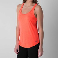 Under Armour® Waterly Tank Top