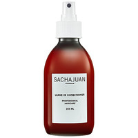 Leave In Conditioner - Sachajuan | Sephora