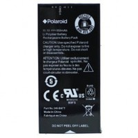 Wasabi Power Battery for Polaroid Z340 Instant Camera & GL10 Mobile Printer