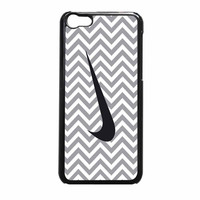 Nike Run Gold iPhone 5c Case