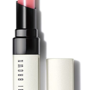 Bobbi Brown 'Extra' Lip Tint | Nordstrom