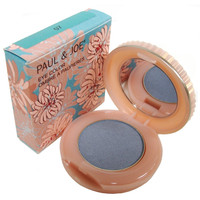Paul and Joe Beaute Eye Color 009 oz