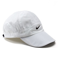 Nike 'Feather Light' Cap