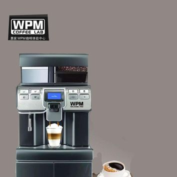 Full-automatic Coffee Maker Coffee Machine Environmental Large capacities