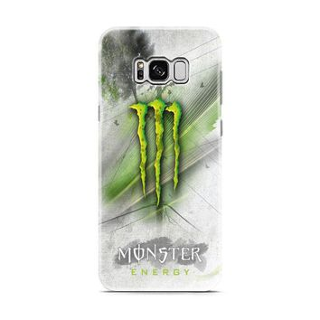 Fox Racing SILVER Samsung Galaxy S8 | Galaxy S8 Plus case