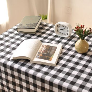Home Decor Tablecloths [6283623302]