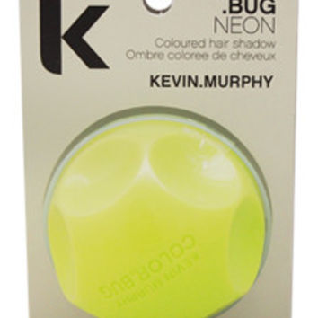 Color.Bug - Neon Hair Color Kevin Murphy