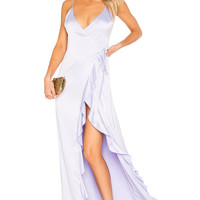Privacy Please x REVOLVE Pelican Dress in Lavender | REVOLVE