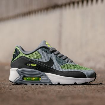 HCXX Nike Air Max 90 Ultra 2.0 SE GS 917988-001