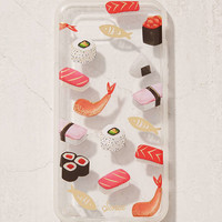 Sonix I Love Sushi iPhone 7 Case - Urban Outfitters