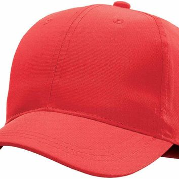 Explorer Softshell Cap - SSH-2