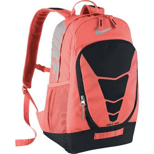 NIKE BACKPACKS FOR GIRLS
