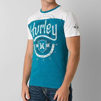 Hurley Guardian T-Shirt