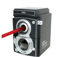 Classic Cameras Pencil Sharpener - Home & Office - FeelGift