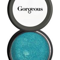 Gorgeous Cosmetics Shimmer