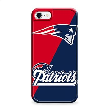 NEW ENGLAND PATRIOTS iPhone 6 | iPhone 6S case