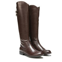 Women's Lullaby Riding Boot