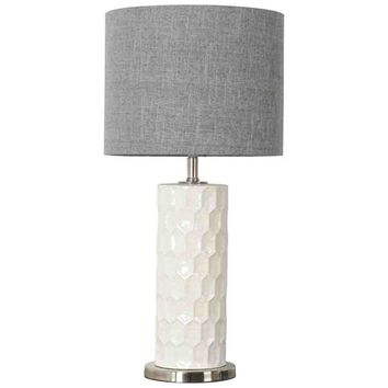 Bernier Table Lamp