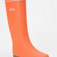 Urban Outfitters - Tretorn Kelly Rain Boot