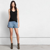 Pajama Short - Perfect | rag & bone Official Store