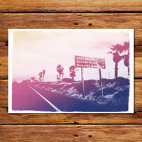 PCH Poster