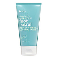 Bliss Foot Patrol (2.5 oz)
