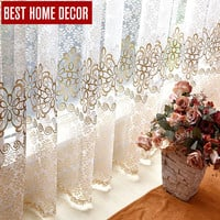 bedroom modern tulle curtains for window fabric blinds drapes