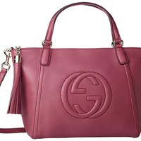 Gucci Top Handle Bag 369176a7m0g5535