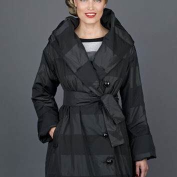 RITVA FALLA WARMA COAT