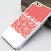 art iphone 6 case,well-designed iphone 6 plus case,water red flower iphone 5s case,floral iphone 5c case,beautiful floral iphone 5 case,gift iphone 4s case,popular iphone 4 case
