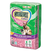 CareFRESH® Colors Small Pet Bedding
