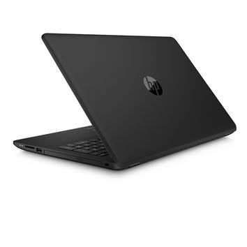 "Refurbished HP 15-bs020WM, 15.6"" Touch Laptop, Intel N3710 CPU, 4GB RAM, 500GB HDD"