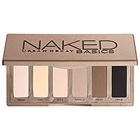 "Search: ""naked palette"""