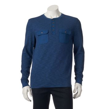 Rock & Republic Henley