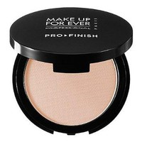 Makeup Forever Multi-Use Powder Foundation Pink Ivory 115